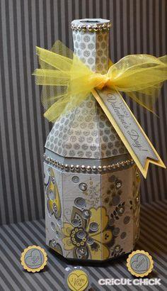 Cricut Chick: Jaded BlossomValentine Stamp ReleaseBlog Hop