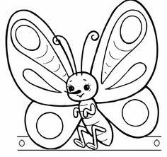 Делаем своими руками вместе с детьми детскую карнавальную маску мотылька из бумаги. Маска мотылька из бумаги Caterpillar, Puppets, Projects To Try, Butterfly, Animals, Drawings, Corona, Carnavals, Paper Board