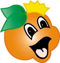Support our Youth at the December Miami Junior Orange Bowl Events! #JrOrangeBowl #LoveFL http://www.grandbeachhotelblog.com/grandbeachmiami/2013/11/support-our-youth-at-the-december-miami-junior-orange-bowl-events.html
