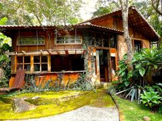 Aconchego e beleza na Mantiqueira - Chalés para Alugar em Itamonte