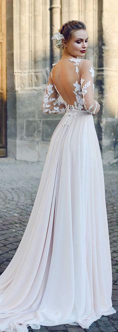 Etsy Wedding Dress - Ange Etoiles #ad