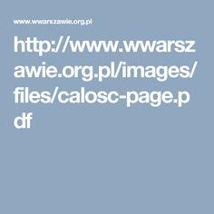 http://www.wwarszawie.org.pl/images/files/calosc-page.pdf
