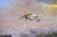 united states airforce art - Bing Images