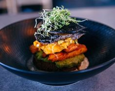 From the new kids on the block to the ones that hold a special place in our heart, here are the best Fremantle restaurants you need to visit. Halloumi, Best Breakfast, New Kids, Perth, Eggs, Dishes, Ethnic Recipes, Mecca, Restaurants