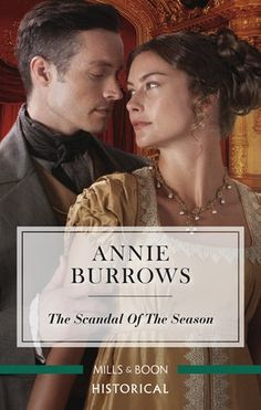 Buy The Scandal of the Season by Annie Burrows and Read this Book on Kobo's Free Apps. Discover Kobo's Vast Collection of Ebooks and Audiobooks Today - Over 4 Million Titles! Scandal, Annie, Audiobooks, This Book, Ebooks, Seasons, Reading, Book Covers, Free Apps