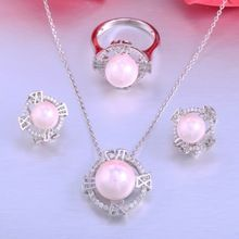 Charming jewelry sets, Charming jewelry sets direct from Guangzhou Zhefan Jewelry Co., Ltd. in China (Mainland)