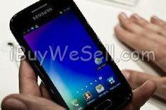 Samsung galaxy s2 VIT. Originalkartong med tillbehör så som hörlurar och laddare följer med.  To check the price, click on the picture. For more mobile phones visit http://www.ibuywesell.com/en_SE/category/Mobile/467/ #samsung #mobile #phones #cellphone