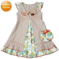 Hoolies Fair Trade Kids Clothing - Fairtrade Kids Clothing Made in South Africa Baby Fashionista, Beautiful Children, Fair Trade, South Africa, Baby Kids, Kids Outfits, Dressing, Rompers, Summer Dresses