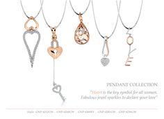 Goldmart Jewelry GoldmartJewelry on Pinterest