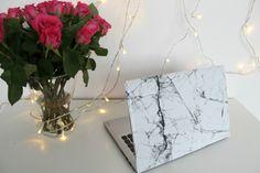 Søstrene Grene Marble Paper for Marble Cover