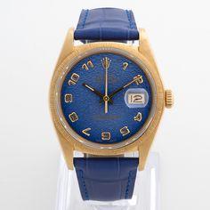 Rolex Datejust 16078 W1947_1