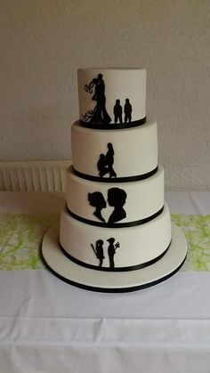 Cake, Desserts, Food, Pies, Essen, Pie Cake, Meal, Cakes, Deserts