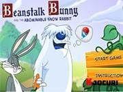 Looney Tunes, Bugs Bunny, Slot Online, Comic Books, Comics, Memes, Adventure, Meme, Cartoons