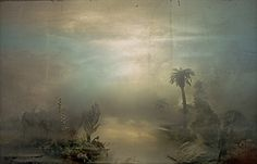 http://www.visualnews.com/2012/06/26/foggy-landscapes-created-aquarium/