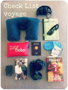 check list voyage Check List Voyage, Travel Style, Summer Vibes, Road Trip, Vacation, Sri Lanka, Vietnam, Destinations, Wallpapers