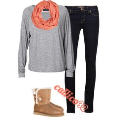 """""""Untitled #578"""" by callico32 on Polyvore"""