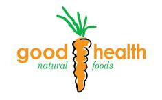 How To Achieve Natural Good Health And Happiness