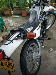 Dt Yamaha, Motorcycle, Bike, Photo And Video, Videos, Instagram, Bikers, Hard Hats, Motorcycles