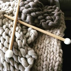 Plaid breien, lontwol plaid, bank deken, plaids,grote kussens,wollen plaid, gebreide plaid, plaids en dekens, plaid wol,warme plaid,woonplaid,chunky deken