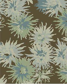 Rugs 4.0 www.masland.com #interiordesign #carpet