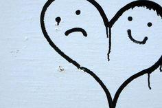 A má interpretação e gestão de sentimentos é epidêmica, diz especialista. Conheça algumas técnicas para lidar melhor consigo mesmo e com os outros no trabalho