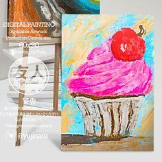 You can buy my artwork (image) 25$ with paypal, High resolution Image Original artist by Yujinaro™ Paypal : cheylash@yahoo.com  Digital Painting by  Yujin 友人 Whatsapp : 0852-1245-9171 Email : denarrock@gmail.com Snapchat : yujinaro Line : @ cheylash Kik : gold1mask