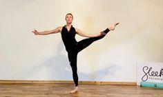 Ballet Gif, Ballet Dance Videos, Ballet Feet, Ballet Moves, Dance Tips, Ballet Dancers, Ballet Turns, Ballet Steps, Ballerina Workout