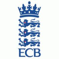 #England #Cricket #WorldCup 2015