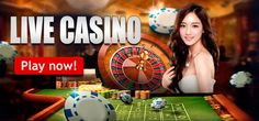 News - Indobet Bola Agen Judi Bola Online Terpercaya Indonesia Online Casino Games, Online Gambling, Jack Black, Online Roulette, Formation Continue, Online Poker, Why Do People, Live Casino, Top Casino
