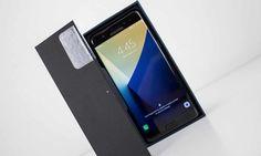 Yeni yayınlanan bir anketin sonucuna göre Galaxy Note 7 kullanıcıları, yeniden Samsung almak konusunda kararsız değil. İşte detaylar!