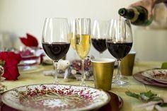 Esta semana hemos fotografiado el lookbook de Navidad. Muy pronto os enseñaremos el resultado...#EleganceParty
