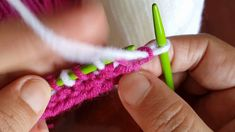 Sadece Düz Örgü İle Yapıldığına İnanmayacaksınız Knit Patterns, Make It Yourself, Knitting, Blog, Tulum, Youtube, Wordpress, Hotels, Angel