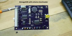 Ask Hackaday: Arduino in Consumer Products | Hackaday