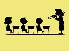Teacher Talks Funny. For my little Charlie Brown lovers. #woot