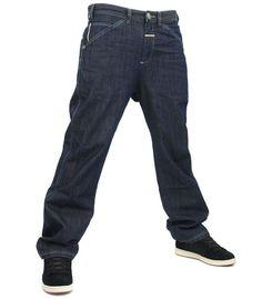 Pants RYDEL HOUSE - FROST  #pants #jeans #rydel_house
