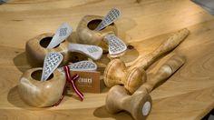 Lauri Tuotteet handicrafts workshop -Rovaniemi, Lapland, Finland Lapland Finland, Reindeer Antlers, Handicraft, Workshop, Travel, Products, Craft, Atelier, Viajes