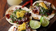 12 tacos to try in Seattle