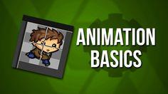 Game Maker Studio: Animation Tutorial [Platformer] Game Maker Studio, Animation Tutorial, Rpg Maker, Game Dev, Unity, Maker Studios, Games, Programming, Teaching Ideas