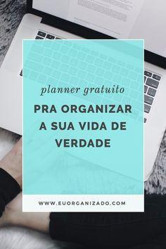 planner digital, organização, produtividade, bullet journal, semana organizada, tarefas, planejamento de vida, metas do ano, vida organizada.