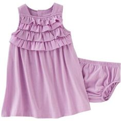 love this!  Too bad it's too small for my princess... :(