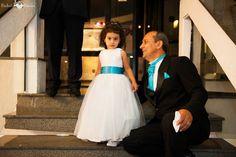 Festa debutante, fotografia 15 Anos, fotografia debutante