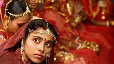 Indische Hochzeitssaison steht an: Experten sehen Goldpreis weiter im Aufwind