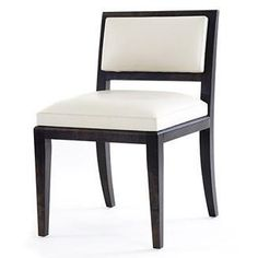 Grand Dining Chair – Homer Design