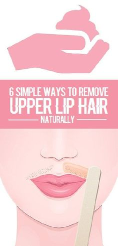 tips-to-get-rid-of-upper-lip-hair