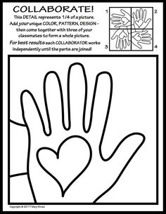 """This resource will be offered """"FREE FOREVER"""" as part of a collaboration with teacher/authors on TeachersPayTeachers who are committed to teach and model tolerance, respect, empathy and compassion for all children in our classrooms and communities.  Seek out resources with the hashtags #kindnessnation #weholdthesetruths for these freebies."""