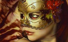15th century masquerade ball - Google Search
