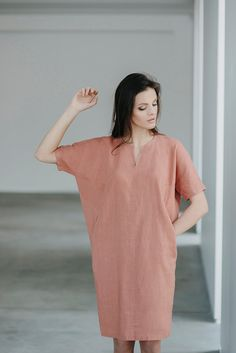 ad3894a9570 440 Best sew tunic images in 2019