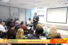 Workshop: Técnicas de Vendas - Venda +. 12 e 13/06