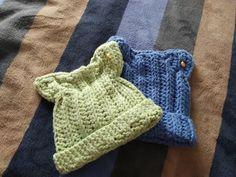 Εικόνα προφίλ του χρήστη golden_leaf_crochet golden_leaf_crochet Crochet baby beanie hats!!! Baby twins loading......🧶🤰🍼🧸 #Crochet #crochetfun #crochetaddiction #crochetbeanie #crochetbeaniehat #handmade #handmadebeanie #babybeanies #babytwins #babiesloading #catears Crochet Baby Beanie, Baby Beanie Hats, Baby Twins, Twin Babies, Cowls, Cat Ears, Knitted Hats, Knitting, Fun
