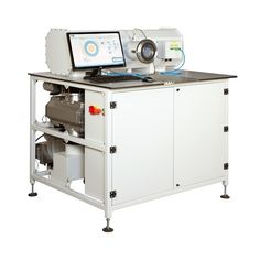 The FMTB test bench series are compact test benches using air under atmospheric conditions. The test bench is designed to calibrate to a high level of accuracy in the shortest possible test time. Locker Storage, Benches, Desk, Australia, Compact, High Level, Furniture, Victoria, Home Decor